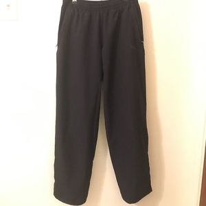 Men's Puma Workout Pants
